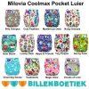 Billenboetiek-assortiment-Milovia-Coolmax-Pocketluiers-wasbare luier