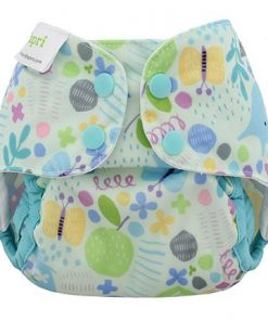 Overbroekje-Blueberry-Coverall-Capri-Mini-Baby-Birds