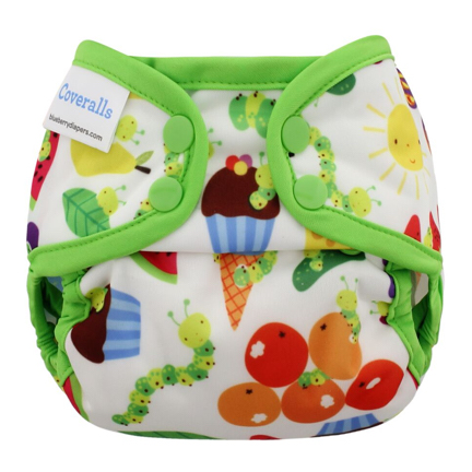 Overbroekje-Blueberry-Coverall-Mini-picnic