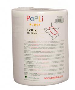 Popli Inlegvellen van Popolini