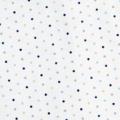 Point hydrofiel van popolini superfijn en groot (120x120)