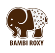 Bambi Roxy wasbare luiers billenboetiek