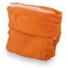 popolini panda soft basisluier billenboetiek oranje