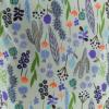 Blueberry verschoningsdeken Sedona