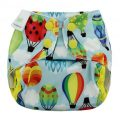 Blueberry-Capri-Billenboet-overbroekje-voor-over-de-wasbare-luier-newborn-Balloons