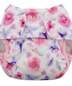 Blueberry-Capri-Billenboetiek-overbroekje-voor-over-de-wasbare-luier-capri-Rose