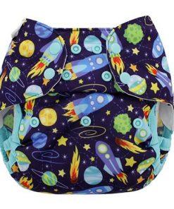 Blueberry-Capri-Billenboetiek-overbroekje-voor-over-de-wasbare-luier-capri-Space