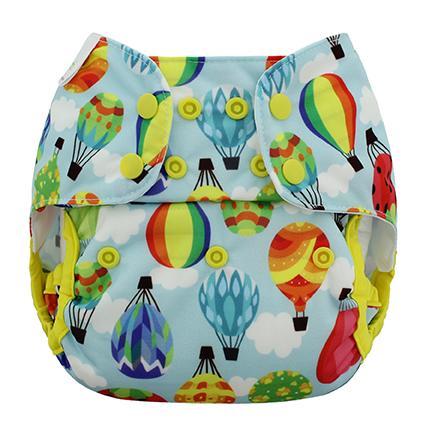 Blueberry-Capri-Billenboetiek-overbroekje-voor-over-de-wasbare-luier-capri-balloons
