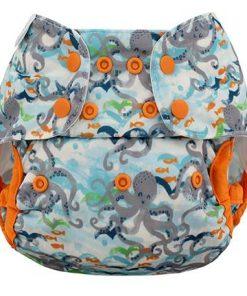Blueberry-Capri-Billenboetiek-overbroekje-voor-over-de-wasbare-luier-capri-octopus