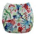 Blueberry-Capri-Billenboetiek-overbroekje-voor-over-de-wasbare-luier-newborn-hummingbird