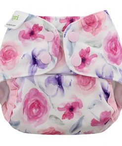 Blueberry-Capri-Billenboetiek-overbroekje-voor-over-de-wasbare-luier-newborn-rose