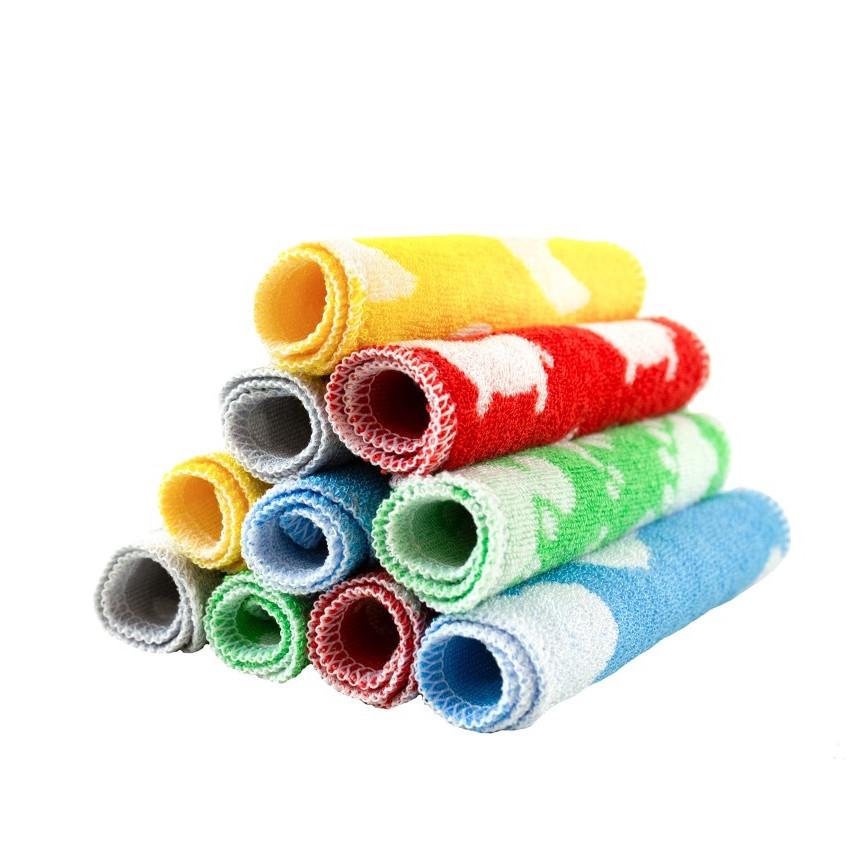 totsbots wipes wasbare billendoekjes voor wasbare luiers van de Billenboetiek