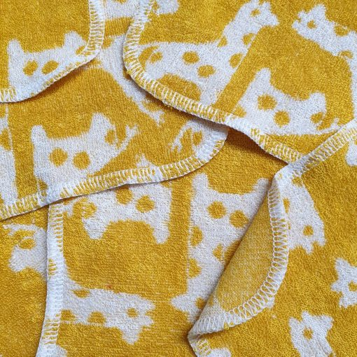 wasbare billendoekjes totsbots wipes billenboetiek utrecht giraffen giggleraff