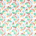 happymat Totsbots Happy Days verschoningsmatje voor kinderen in wasbare luiers vierkant.jpg