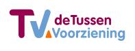 Stichting de tussenvoorziening (logo voor billenfonds Billenboetiek)