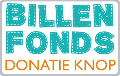 billenfonds donatieknop tijdelijke betaallink voor het billenfonds van de Billenboetiek - Wasbare luiers voor iedreen